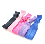 hair ribbon ties
