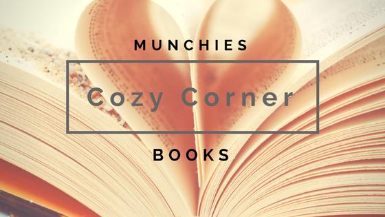 Cozy Corner (1)