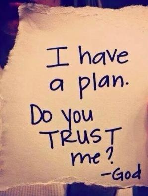 trust-god-pic