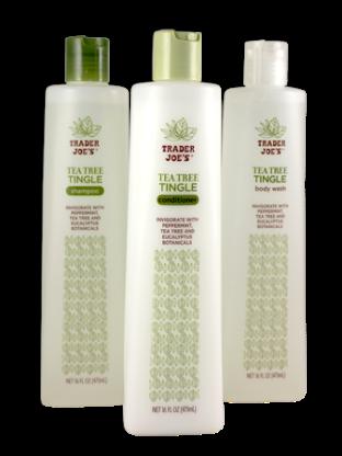 tea-tree-tingle-products