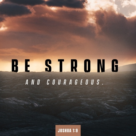 courageous2