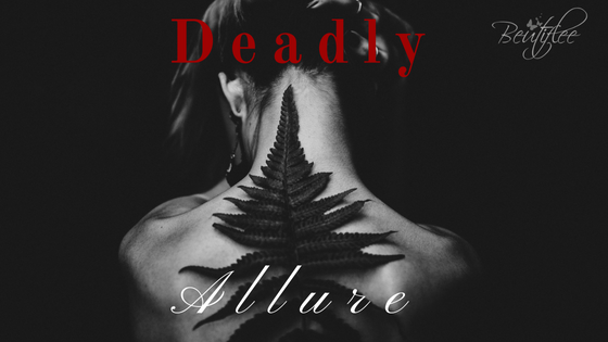 Deadly Allure (2)