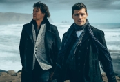 forkingandcountry2018d