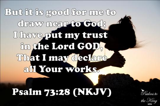 psalm73-28