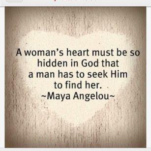 women, men, god