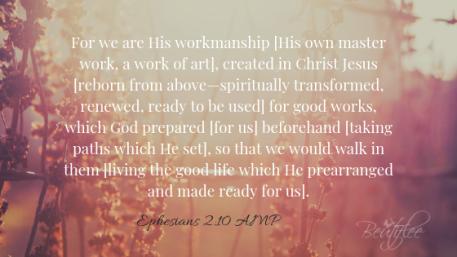 Eph. 2_10