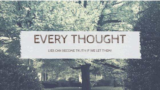 every thought