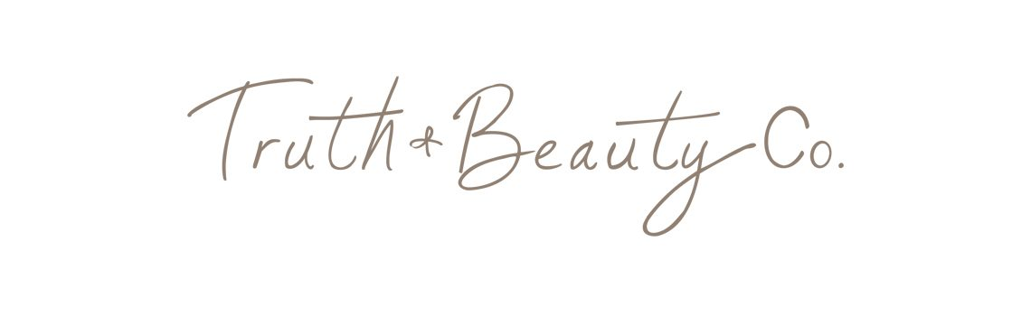 Truth & Beauty co.